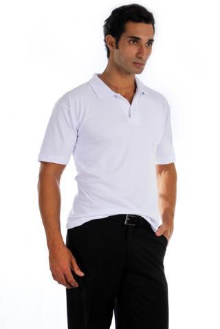 5694fe4165 Yoshida uniformes sociais para empresas - uniformes sob medida ...